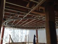 Drop Ceiling Metal Framing | www.energywarden.net