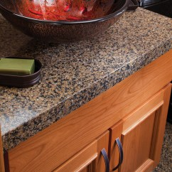 Hotels With Kitchen In Orlando Small White Table Granite Transformations South Jersey - West Berlin, New ...
