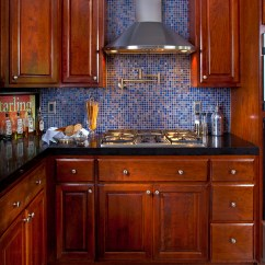 South Jersey Kitchen Remodeling Cabinets Color Granite Transformations Images New