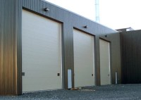 Armour Garage Doors LLC - White Marsh, Maryland | ProView