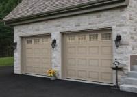 Armour Garage Doors LLC - Video & Image Gallery   ProView