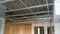 Armstrong Prelude Ceiling Suspension Grid System ...