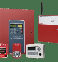 ms 9200 udls fire alarm control panel w devices [ 1024 x 876 Pixel ]