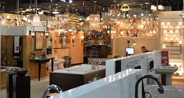 Ferguson Bath Kitchen And Lighting Gallery Sacramento