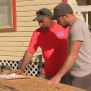 Tiny House Nation Tv Show By In Gainesville Fl Proview