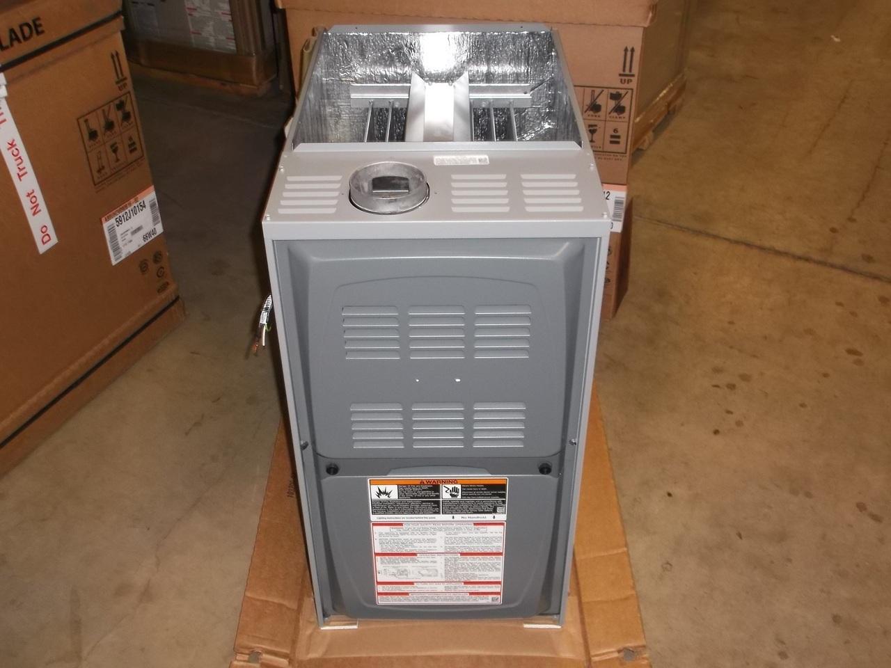 Shurail HVAC