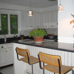 Kitchen Cabinet Refinishing Ct French Country Style Accessories Refacing Hartford Cabinets Matttroy