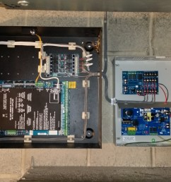 keyscan access control products electronic access dormakaba  [ 4128 x 2322 Pixel ]