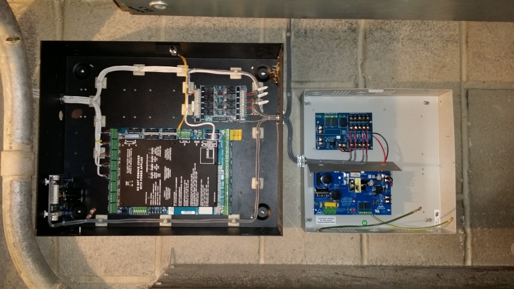 medium resolution of keyscan access control products electronic access dormakaba