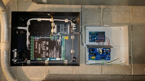 small resolution of keyscan access control products electronic access dormakaba
