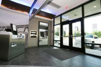 JPMorgan Chase Bank by in Jacksonville, FL | ProView