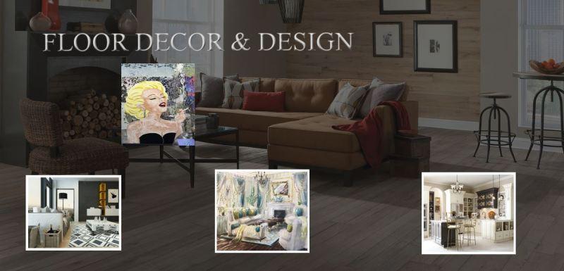 Floor Decor Rvc Home Design