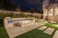 Pacific Stone Design, Inc. - Santa Ana, California   ProView