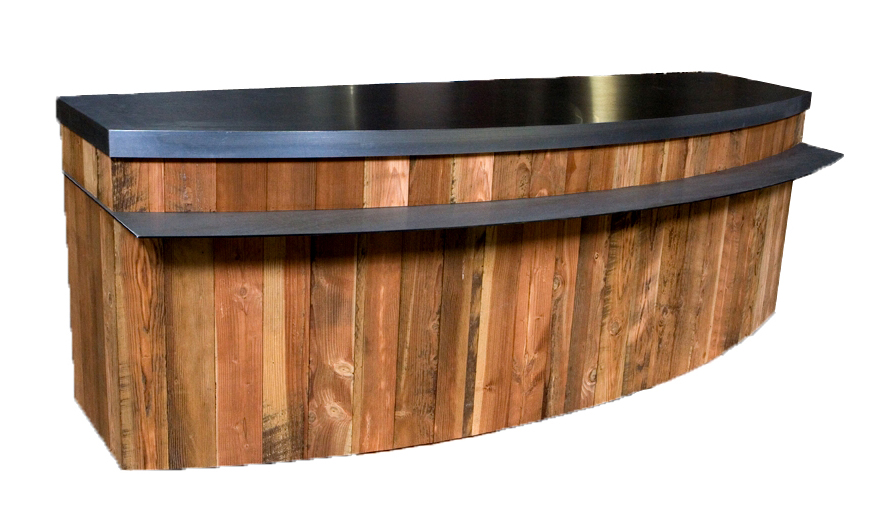 Newood Display Fixture Mfg Co Eugene Oregon ProView