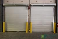 Overhead Door Company of Seattle - Seattle, Washington ...