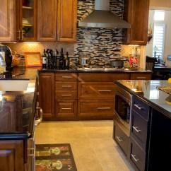 Kitchen Remodeling Virginia Beach Equipment List Millbrook Kitchens Inc Paramount California Proview