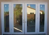 Procraft Door & Glass - Video & Image Gallery | ProView