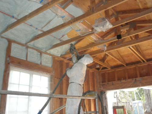 NorCal Insulation  Garage Doors Inc  Hollister California  ProView