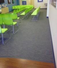 Rockbottom Carpet, Flooring, & More - Norwalk, Connecticut ...