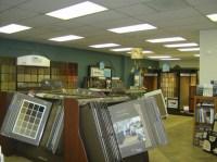 Burton Carpet Shoppe, Inc. - Newbury, Ohio | ProView