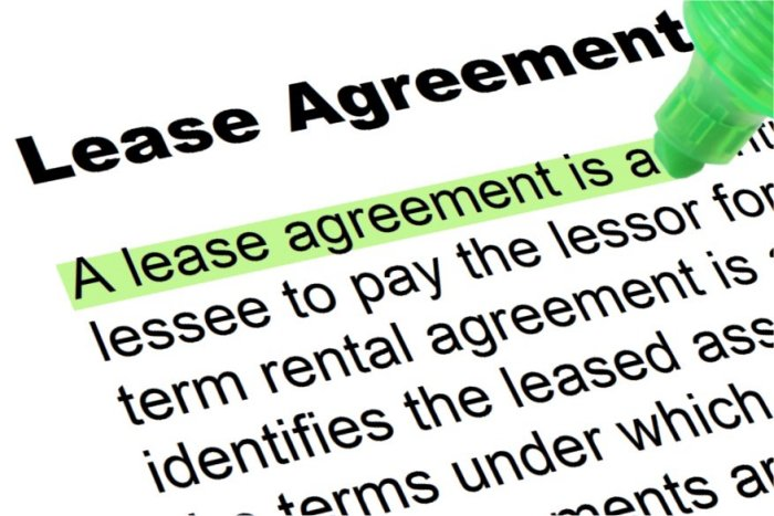 Image result for apartment lease
