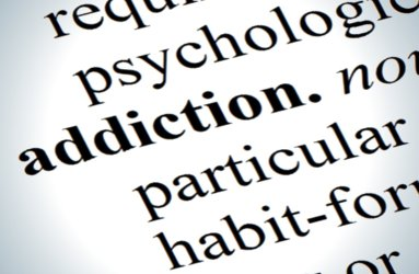 stopping addiction