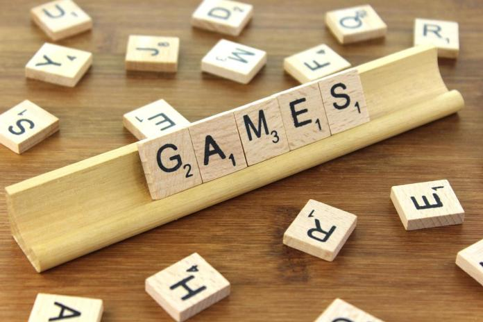 Image result for games