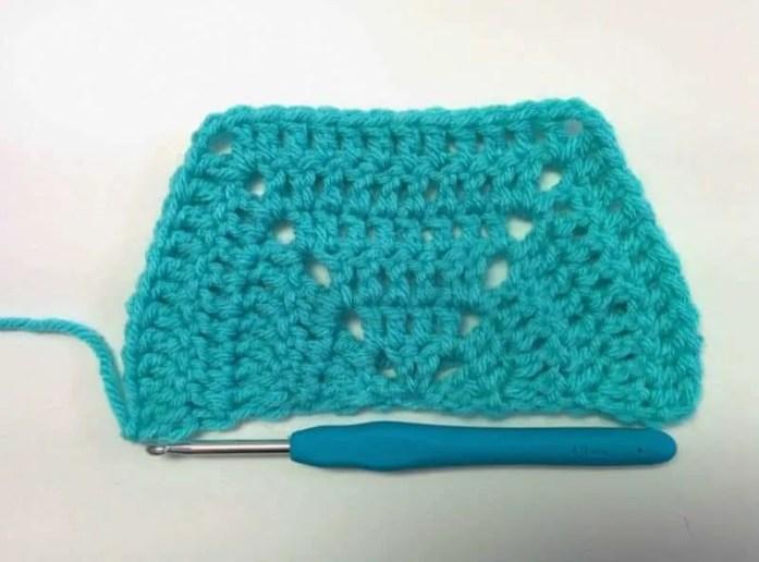 crochet-hexagons-12
