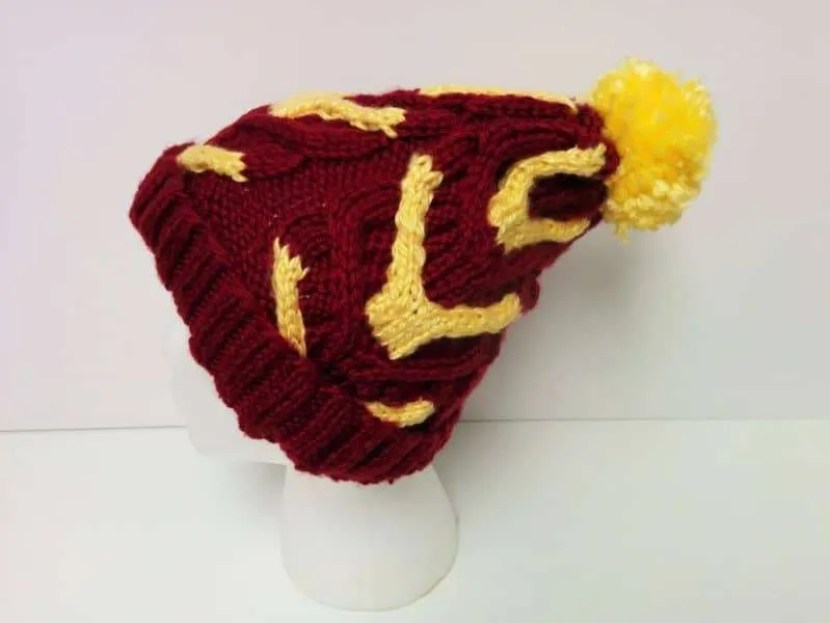 the-marauder-beanie-side-2