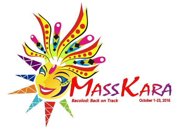 MassKara Festival 2016: Schedule Of Events