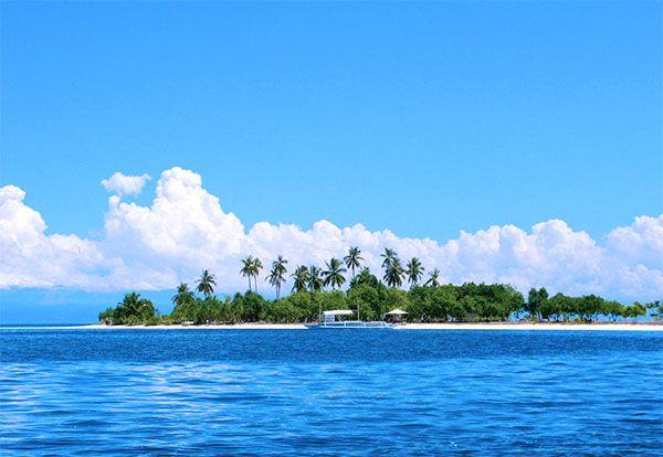 Virgin Island: A Hidden Oasis