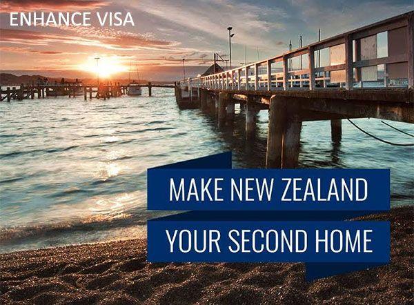 Enhance Visa - #ItsTimeToMove Immigration Forum Happening In Cebu