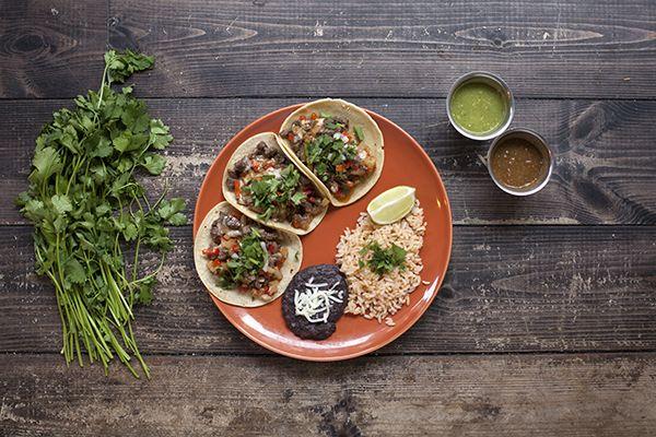 FoodPanda Food Photography Secrets Revealed