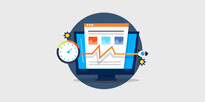 Technical SEO: Loading speed is a ranking factor