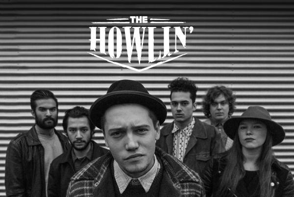 The Howlin