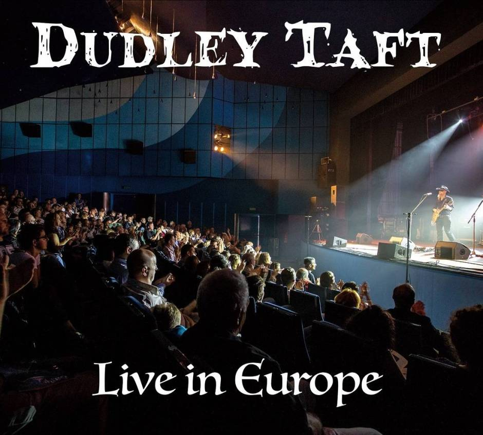 Dudley-Taft-Live-In-Europe
