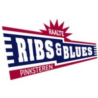 Line-up Ribs en Blues 2017 compleet!