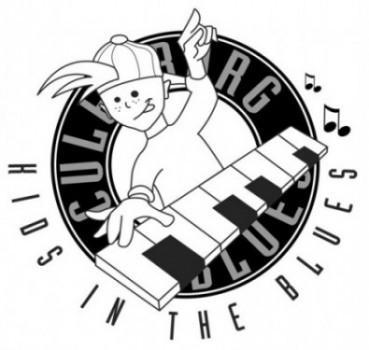 logo-Kids-in-the-Blues-e1462345641928-369x350
