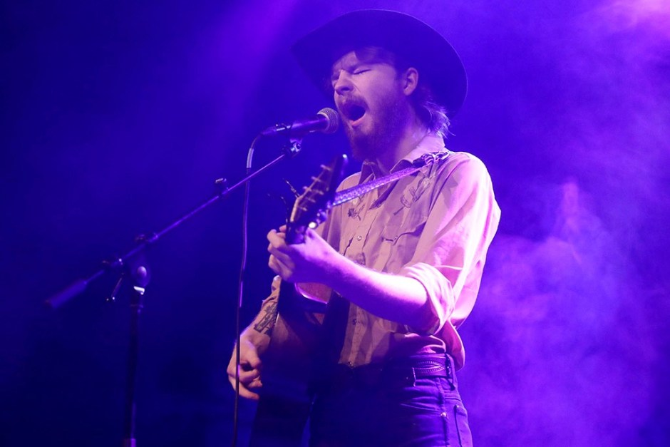 colterwall4047