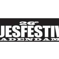 Kwadendamme 2018 heeft Line-Up compleet!