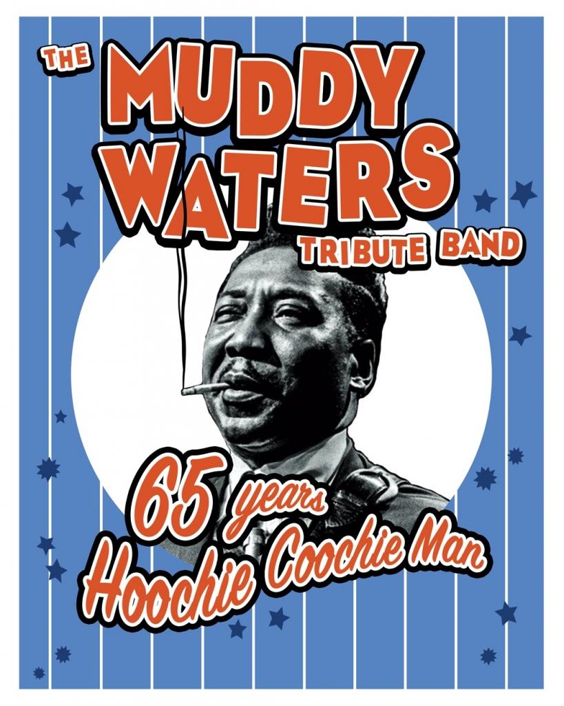 Muddy-Waters-Tribute_band-819x1024