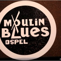 Programma Moulin Blues 2019 Compleet!