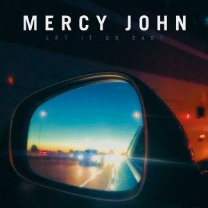 Mercy-John-Let-It-Go-Easy-940x940