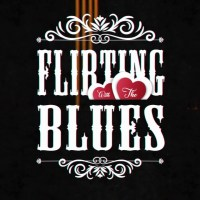 Absolute Aanrader.....Flirting With The Blues 2019!!