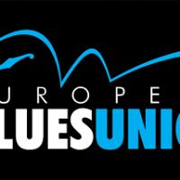 Dutch Blues Foundation is gastheer EBC 2020 in Zaandam!!!