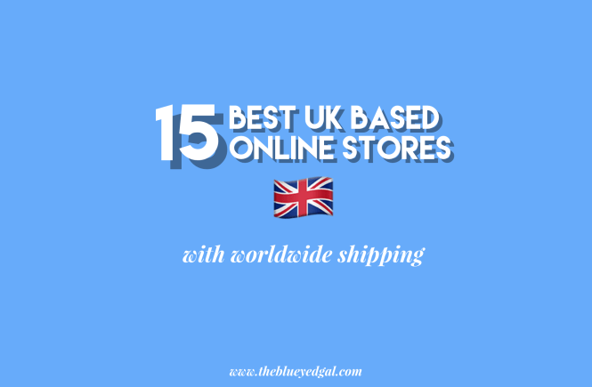 uk, online shopping, where to shop, the blue eyed gal
