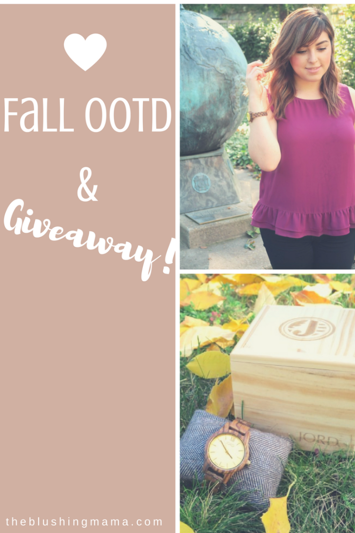 fall-oot-giveaway