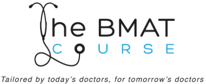 Free BMAT Resources