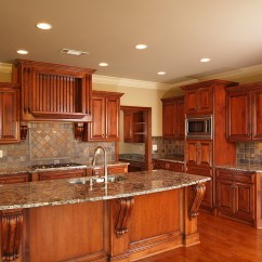 Remodel Kitchens Kitchen Gifts For Mom Remodeling La Crosse Onalaska Holmen Crescent Contractor Serving Other Nearby Communities