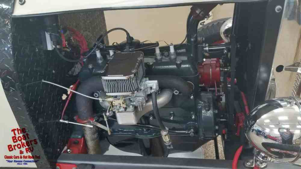 medium resolution of 1930 model a ford speedster price reduced new used boats rv electrical schematic 1985 mustang 1930 model ford electrical wiring